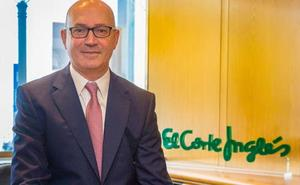 El Corte Inglés nombra un presidente de consenso para digerir la pugna accionarial