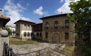 Finaliza la rehabilitación de la cubierta del Colegio Público Concha Espina