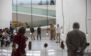 El modelo Atapuerca consolida el patrimonio como «motor de cambio» de la economía regional
