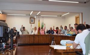 Piélagos aprueba definitivamente el presupuesto de 2018 tras denegar las alegaciones del PP