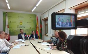 El Plan Estratégico de Torrelavega se aprobará este verano