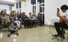 Conciertos y espectáculos en Santander para celebrar el Día de la Música