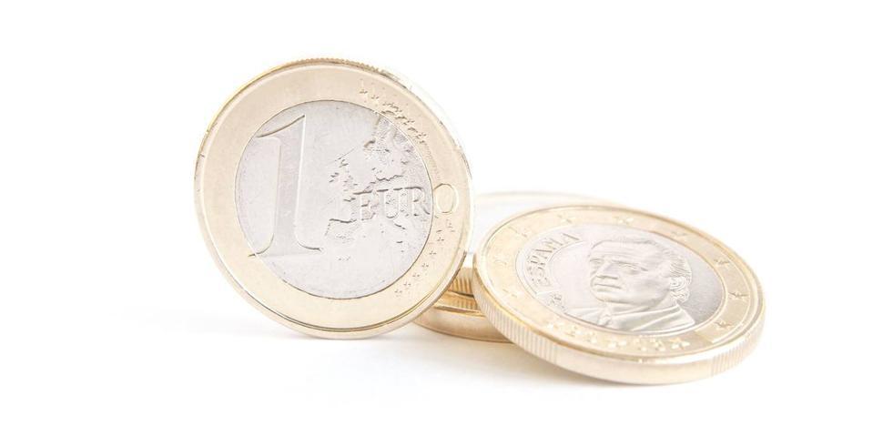 Cantabria contiene su deuda al reducirla en 49 millones hasta marzo