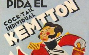 El cóctel embotellado que hizo furor en los años 30