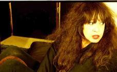 Ronnie Spector & The Ronettes actúan esta noche en Santander