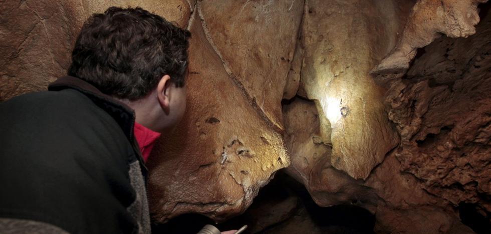Los secretos de la Cantabria antigua