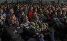 El Gobierno eleva a más de 246.000 los espectadores directos de los eventos del Año Jubilar