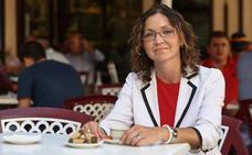 La UIMP arranca sus cursos de verano con la presencia de la ministra de Industria