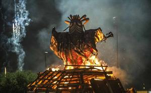 Los conciertos de Camela, Reincidentes y Luar na Lubre, principales atractivos de las Fiestas de San Juan en Maliaño