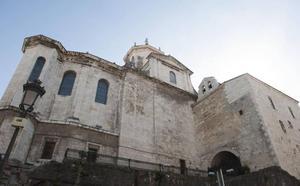 Alumnos del Sagrado Corazón crean una guía virtual para recorrer Santander