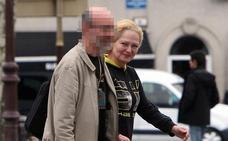 La jueza 'pitonisa' fue sancionada en Santander