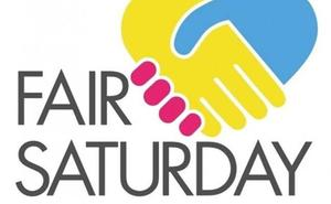 Santander se prepara para sumarse el 24 de noviembre al Fair Saturday