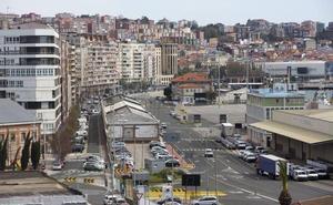 La calle Antonio López tendrá un paseo y zonas estanciales