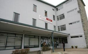 La Escuela Oficial de Idiomas abre sede en Potes