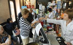 Los farmacéuticos que abrirán las 33 nuevas boticas cántabras elegirán destino el 7 de julio