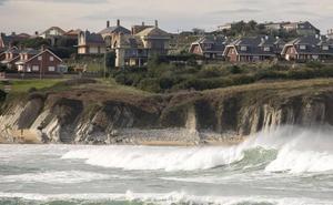 El Supremo rechaza el recurso de Piélagos y activa el derribo de 17 viviendas en Liencres