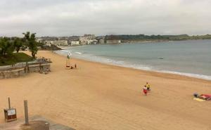 El tiempo que hará este verano en Cantabria es toda una incógnita