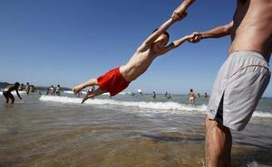 Todo lo que necesita saber del verano en Cantabria
