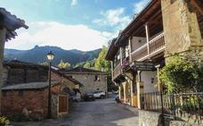 Mogrovejo recibe este sábado el premio Pueblo de Cantabria 2017