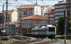 Unidos Podemos reclama en el Congreso un Plan Estratégico de Infraestructuras ferroviarias para Cantabria