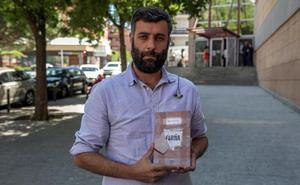 La Audiencia Provincial de Madrid levanta el secuestro de 'Fariña'