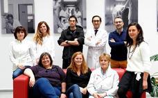 Valdecilla participa en un estudio internacional sobre enfermedades psiquiátricas