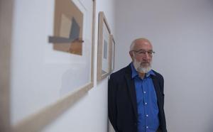 Puente y Sobrado abrirán la nueva colección de monografías de artistas