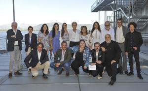 El vínculo cinematográfico entre Iberoamérica y Europa se hace más estrecho en Santander
