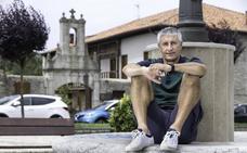 «¿A Primera en cuatro años? Eso se dijo en Oviedo, Cádiz, Zaragoza o Murcia»