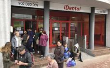 El Consejo de Dentistas prevé llevar a iDental ante la Audiencia Nacional