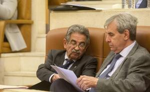 El pleno de este lunes debate propuestas de PP y Podemos para reformar la ley de Espectáculos