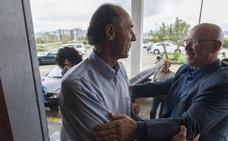 Afiliados del PP de Laredo denuncian en Génova presuntas «irregularidades» en Cantabria