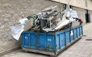 CCOO denunciará a Pitma en Inspección de Trabajo por la «fiesta de limpieza» en el Sardinero