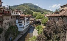 Toponimia, patrimonio e historia de Liébana, en el ciclo de conferencias de Potes