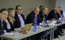 La Comisión Nacional del Mercado de Valores autoriza la ampliación de capital de Sniace