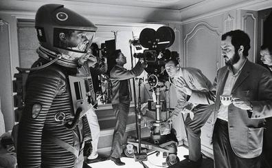 Kubrick alumbra la Filmoteca de verano