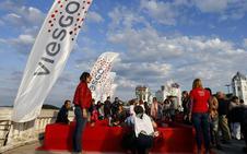 Repsol compra una parte de los activos de Viesgo por 750 millones de euros