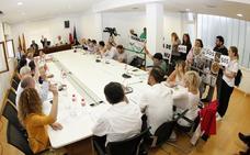 El Pleno rechaza el recurso de Sniace y sigue adelante con la expropiación del Óscar Freire