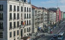 Los grandes morosos de Cantabria deben 37 millones a la Agencia Tributaria