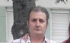 La Guardia Civil busca en el pantano de Requejada al cántabro desaparecido en Palencia
