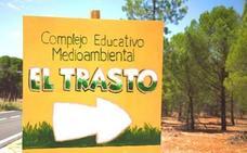 Detenido un monitor acusado de abusar de más de diez menores en un campamento en Valladolid