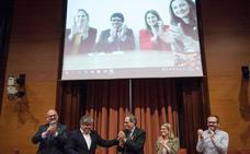 PDeCAT busca sumar con JxCat y ofrece liderazgo a Puigdemont y a los presos