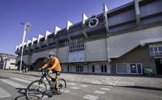 El convenio de los Campos de Sport, muy lejos de firmarse pese a lo anunciado en 2017