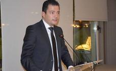 Presentada la moción de censura contra el presidente de la Española, Gómez Morante