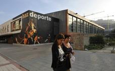 CCOO avisa del despido de 17 conserjes en Castro Urdiales al cambiar la empresa concesionaria