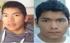 La familia de un menor de Peñacastillo, desaparecido el día 20, pide ayuda para encontrarlo