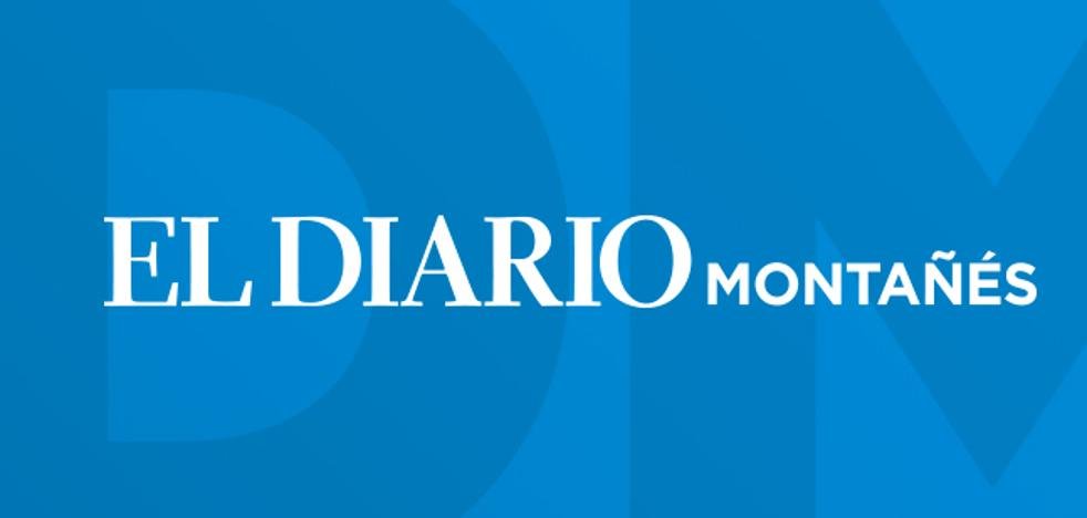 Santoña destinará el superávit a realizar diez inversiones «prioritarias»