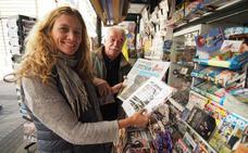 El 84% de los lectores de prensa en Cantabria lee El Diario Montañés