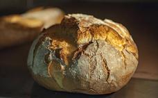 El pan, un alimento con mucha miga