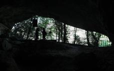 Promociones dulces de las cuevas de Cantabria